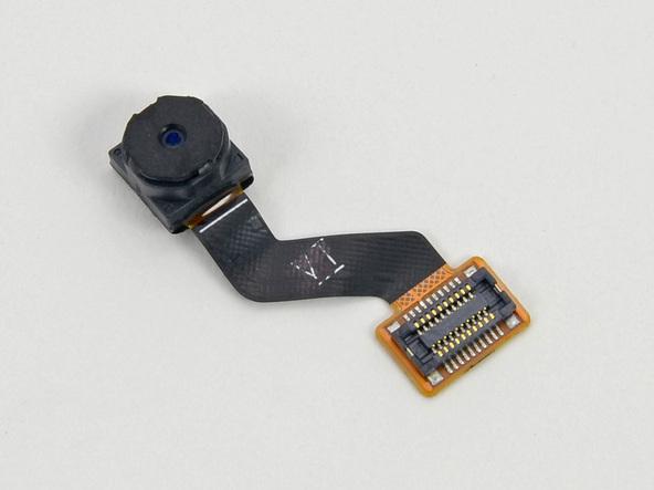 скачать программу для камеры для планшета