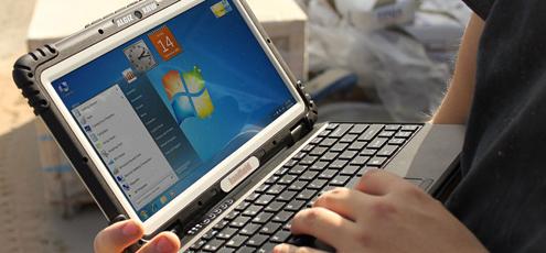 Ремонт компьютеров и ноутбуков Марьина Роща, компьютерная помощь на дому